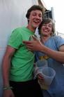 Nova-Rock-2011-Festival-Life-Andrea-1-7780