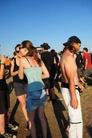 Nova-Rock-2011-Festival-Life-Andrea-1-7783