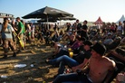 Nova-Rock-2011-Festival-Life-Andrea-1-7784
