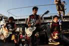 Nova-Rock-2011-Festival-Life-Andrea-1-7788