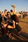 Nova-Rock-2011-Festival-Life-Andrea-1-7800