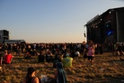 Nova-Rock-2011-Festival-Life-Andrea-1-8113