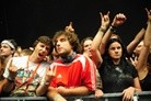 Nova-Rock-2011-Festival-Life-Andrea-1-8163