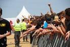 Nova-Rock-2011-Festival-Life-Andrea-1-8661