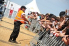 Nova-Rock-2011-Festival-Life-Andrea-1-8665