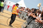 Nova-Rock-2011-Festival-Life-Andrea-1-8666