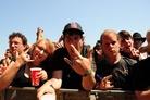 Nova-Rock-2011-Festival-Life-Andrea-1-8672