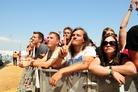 Nova-Rock-2011-Festival-Life-Andrea-1-8686