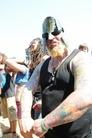 Nova-Rock-2011-Festival-Life-Andrea-1-8805