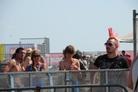 Nova-Rock-2011-Festival-Life-Andrea-1-8841