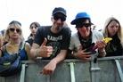 Nova-Rock-2011-Festival-Life-Andrea-1-8846