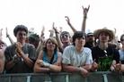 Nova-Rock-2011-Festival-Life-Andrea-1-8925