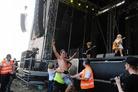 Nova-Rock-2011-Festival-Life-Andrea-1-8978