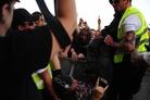 Nova-Rock-2011-Festival-Life-Andrea-1-9212