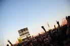 Nova-Rock-2011-Festival-Life-Andrea-1-9271