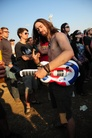 Nova-Rock-2011-Festival-Life-Andrea-1-9339