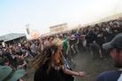 Nova-Rock-2011-Festival-Life-Andrea-1-9368