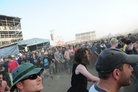 Nova-Rock-2011-Festival-Life-Andrea-1-9372