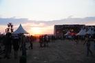 Nova-Rock-2011-Festival-Life-Andrea-2-9410