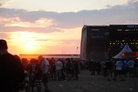 Nova-Rock-2011-Festival-Life-Andrea-2-9411