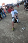 Nova-Rock-2011-Festival-Life-Andrea-2-9413