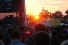 Nova-Rock-2011-Festival-Life-Andrea-2-9415