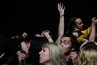 Nova-Rock-2011-Festival-Life-Andrea-2-9819