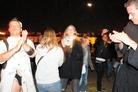 Nova-Rock-2011-Festival-Life-Andrea-2-9965