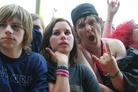 Nova-Rock-2011-Festival-Life-Andrea-2-9966