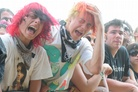 Nova-Rock-2011-Festival-Life-Andrea-2-9968
