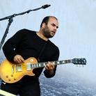 Nova-Rock-20110611 Guano-Apes- 7616