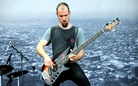 Nova-Rock-20110611 Guano-Apes- 7676
