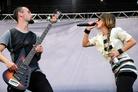 Nova-Rock-20110611 Guano-Apes- 7699