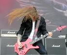 Nova-Rock-20110611 Hammerfall-7911