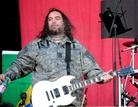 Nova-Rock-20110612 Cavalera-Conspiracy- 9237