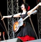 Nova-Rock-20110612 Katzenjammer- 8856