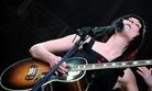 Nova-Rock-20110612 Katzenjammer- 8875