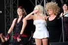 Nova-Rock-20110612 Katzenjammer- 9038