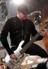 Nova-Rock-20110613 Pendulum-Live- 1021