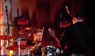 Nova-Rock-20110613 Pendulum-Live- 1261