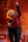 Nova-Rock-20110613 Pendulum-Live- 1304