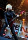 Nova-Rock-20110613 Pendulum-Live- 1312