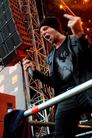 Nova-Rock-20110613 Pendulum-Live- 1385