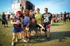 Nova-Rock-2013-Festival-Life-Pali 4632-1-3a