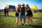 Nova-Rock-2013-Festival-Life-Pali 4634-1-3a