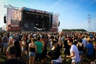 Nova-Rock-2013-Festival-Life-Pali 4635-1a