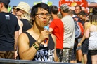 Nova-Rock-2013-Festival-Life-Pali 4850-1-3a