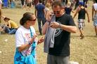 Nova-Rock-2013-Festival-Life-Pali 5099-1a