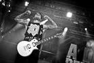 Nova-Rock-20130614 A-Day-To-Remember 4725-1-4a