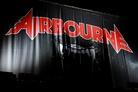 Nova-Rock-20130614 Airbourne 4750a